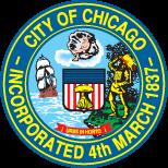 city_seal_clr