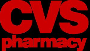 CVSPharmacyLogo