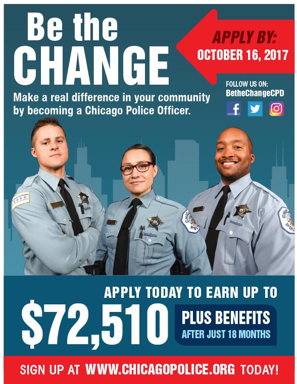 NEW 2017 BTC POLICE RECRUITMENT FLYER-1