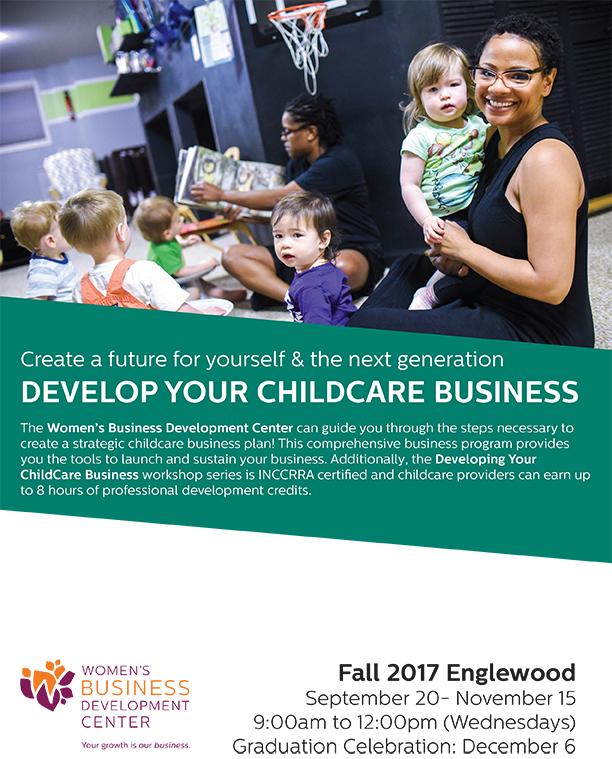 Englewood ECEP 2017 FINAL.pdf