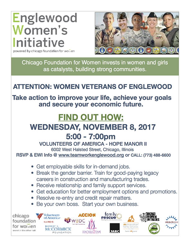 EWI VETERANS EVENT POSTCARD copy