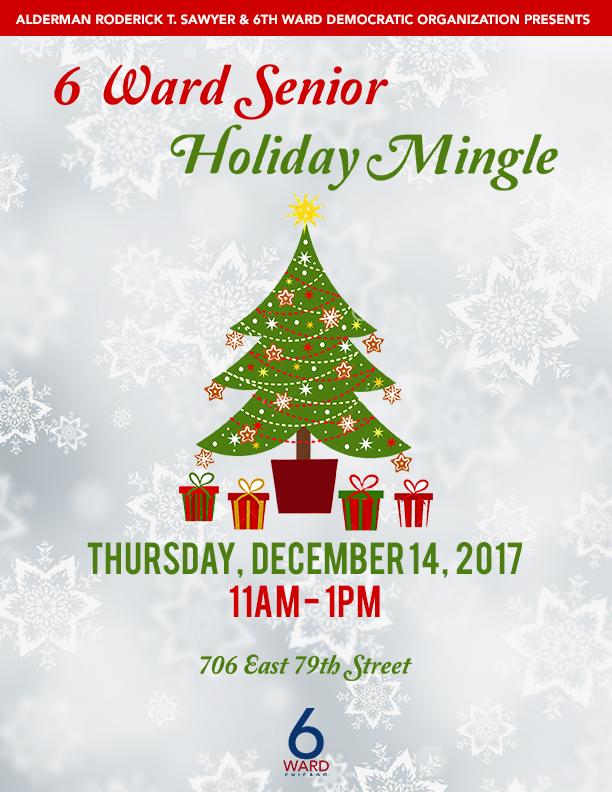 6 Ward Senior Holiday Mingle web