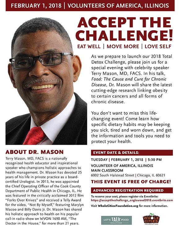 Englewood Challenge_Print-1